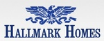 Hallmark Homes & Development