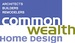 Commonwealth Home Design, Inc.