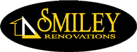 Smiley Renovations