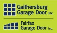 Gaithersburg & Fairfax Garage Door, Inc.