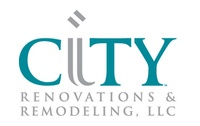 City Renovations & Remodeling LLC