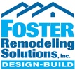 Foster Remodeling Solutions