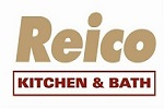 Reico Kitchen & Bath