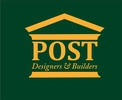 Post Designers & Builders/Sundecks, Inc.