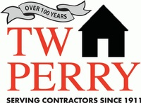 TW  Perry, Inc.