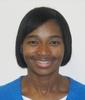 Adrienne Watson, ARNP