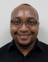 Kelechi Esoga, MD