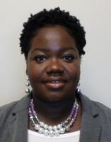 Oluwashola Toussaint, LCSW