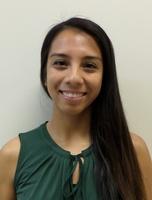 Kelsey Coria, DDS