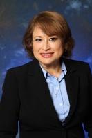 Aura Cisneros, DMD