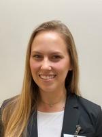 Katherine Gouveia,   DMD