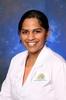 Anusha Kilaru, M.D.