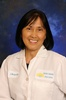 Evelyn Maningo, M.D.