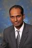 Subhakararao Medidi, M.D., FAAFP
