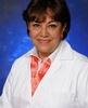Carmen Gonzalez, RDH