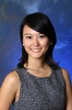 Raylien Chao, DDS