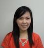 Mia Kwon, DMD