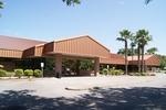 Suncoast Community Health Centers, Inc. - Tom Lee