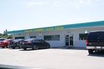 Suncoast Community Health Centers, Inc. - Wimauma
