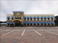 Suncoast Community Health Centers, Inc. - Plant City Family Care