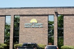 Suncoast Community Health Centers, Inc. - Oakfield Dental