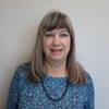 Susan Waid, ARNP / CNM