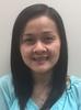 Michele-Trang Thi Ho, M.D.