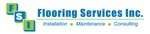 Flooring Services, Inc.