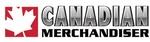 Canadian Merchandiser