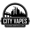 City Vapes Premium E Juice Inc