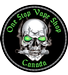 One Stop Vape Shop Calgary South