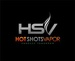 Hot Shots Vapor 3