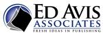 Ed Avis Associates