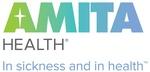 AMITA Health La Grange