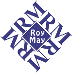 Roy May Heating & Air
