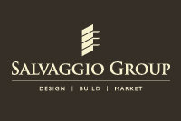 Salvaggio Group