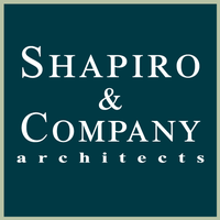 Shapiro & Company Architects