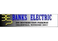 Banks Electric