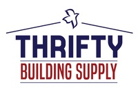 Thrifty Building Supply