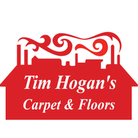 Tim Hogan Carpet & Floors