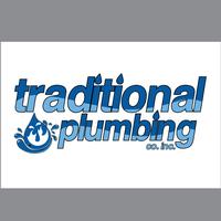 Traditional Plumbing