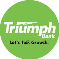 Triumph Bank