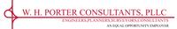 W H Porter Consultants
