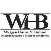 Wiggs Haun & Bohan