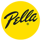 Pella Windows & Doors Showroom of Germantown