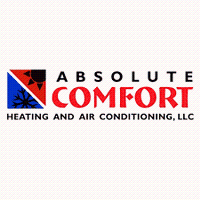 Absolute Comfort Heating & Air