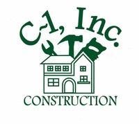 C-1 Construction