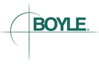 Boyle Investment Company