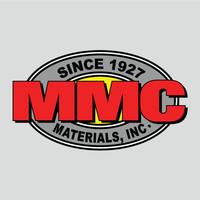 MMC Materials