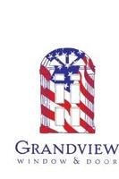 Grandview Window & Door
